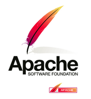 Apache Foundation